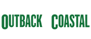 outback-footer-logo-01